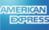 American Express (via PayPal)