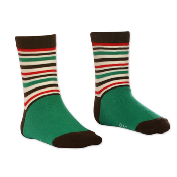 Sokken Wish I Didn't Miss You  Kousen  Kousen/sokken