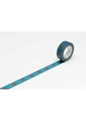 Washi tape egel  Karton  Masking tape/Washi tape