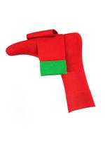 Fijne herensokken Navarra (red)  Kousen  Kousen/sokken