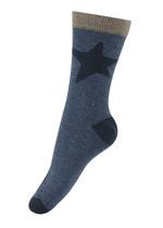 Kous/sok Ster Splash  Kousen  Kousen/sokken