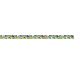 Masking tape - Jungle  Karton  Masking tape/Washi tape