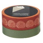Masking tape Leaf Terrence Conran  Karton  Masking tape/Washi tape