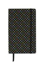 Notebook Happy Socks  Kousen  Accessoires