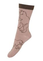Sokken Dinosaurus  Kousen  Kousen/sokken