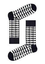 Sokken Direction Black/White  Kousen  Kousen/sokken