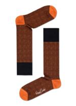 Sokken Dressed Orange/Rust  Kousen  Kousen/sokken