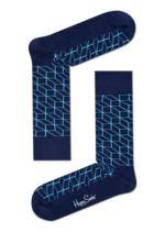 Sokken Essentials Optic Blue/Blue  Kousen  Kousen/sokken