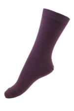 Sokken Fig  Kousen  Kousen/sokken