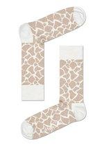 Sokken Giraffe  Kousen  Kousen/sokken