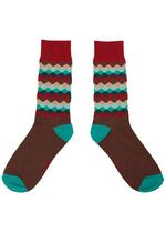 Sokken Head Over Feet  Kousen  Kousen/sokken