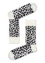 Sokken Leopard  Kousen  Kousen/sokken