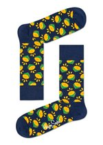 Sokken Lime  Kousen  Kousen/sokken