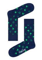 Sokken Lucky marine  Kousen  Kousen/sokken