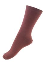 Sokken Marsala  Kousen  Kousen/sokken