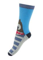 Sokken Monster  Kousen  Kousen/sokken