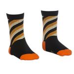 Sokken Slanted Floor  Kousen  Kousen/sokken