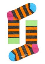 Sokken 'Special-Special' Lurex stripe gouddraad  Kousen  Kousen/sokken