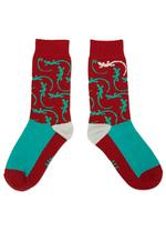 Sokken Step Inside My Shoes  Kousen  Kousen/sokken