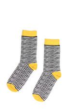 Sokken Stripe  Kousen  Kousen/sokken