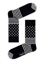 Sokken Stripe & Dots  Kousen  Kousen/sokken