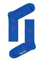 Sokken Umbrella blue  Kousen  Kousen/sokken