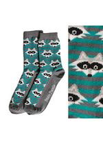 Sokken wasbeer  Kousen  Kousen/sokken