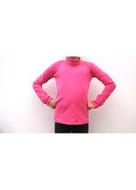 Souspull fuchsia  Kousen  Shirts