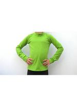 Souspull lime  Kousen  Shirts