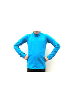 Souspull turquoise  Kousen  Shirts