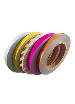 washi/masking tape set foil mix small  Karton  Masking tape/Washi tape