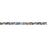 Washi tape - Flowerfield  Karton  Masking tape/Washi tape