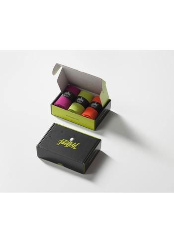Fijne heren kwaliteit sokken - 3 box - Macao/Navarra/Hampshire  Kousen  Kousen/sokken