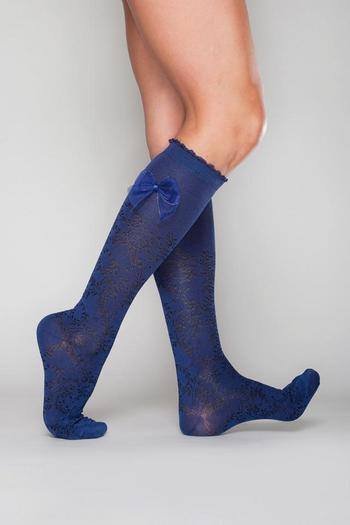 Jennifer Knopez Jeans  Kousen  Kousen/sokken