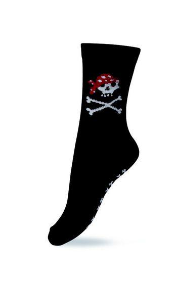 kousen/sokken piraat  Kousen  Kousen/sokken