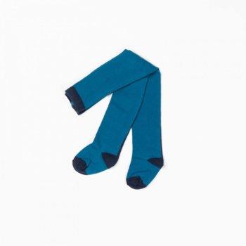 Kousenbroek Dicte Tights Provincial Blue  Kousen  Kousenbroeken - Panty's