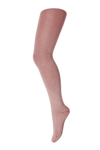 Kousenbroek Glitter Canyon Rose  Kousen  Kousenbroeken - Panty's