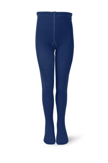 Kousenbroek Kobaltblauw  Kousen  Kousenbroeken - Panty's
