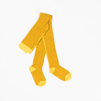 Kousenbroek Thea Nugget Gold  Kousen  Kousenbroeken - Panty's