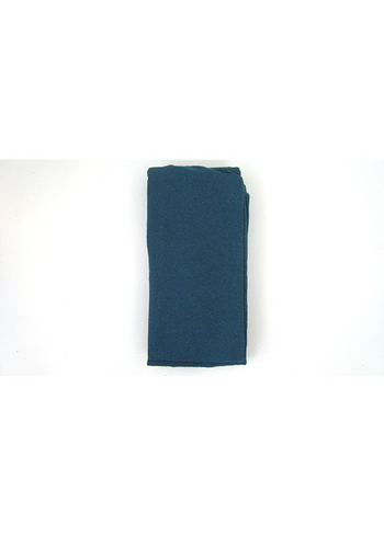 Kousenbroek petrol blauw  Kousen  Kousenbroeken - Panty's
