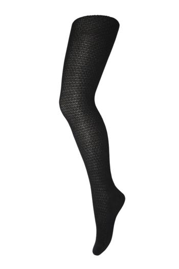 Kousenbroek Sofia black  Kousen  Kousenbroeken - Panty's