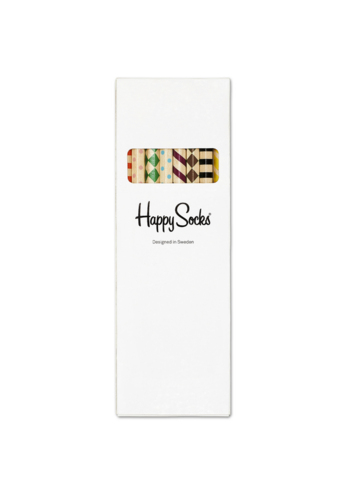 Pencils - Potlodenset Happy Socks  Kousen  Accessoires