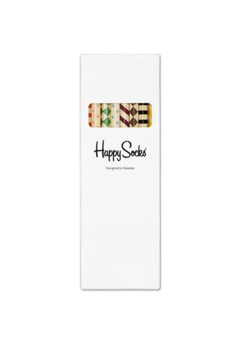 Pencils - Potlodenset Happy Socks  Kousen  Accessoires