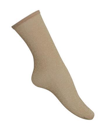 Star Gold  Kousen  Kousen/sokken