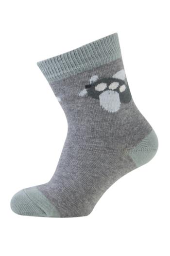 Sokken Airplane  Kousen  Kousen/sokken
