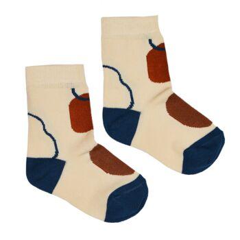 Sokken Bold  Kousen  Kousen/sokken