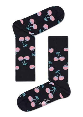 Sokken Cherry soft pink  Kousen  Kousen/sokken