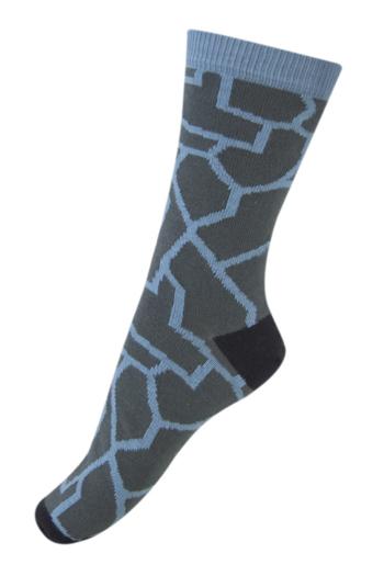 Sokken Cracked Sand  Kousen  Kousen/sokken