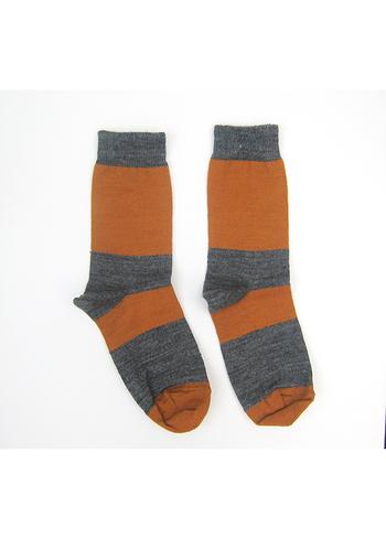 Sokken Grigio wol  Kousen  Kousen/sokken