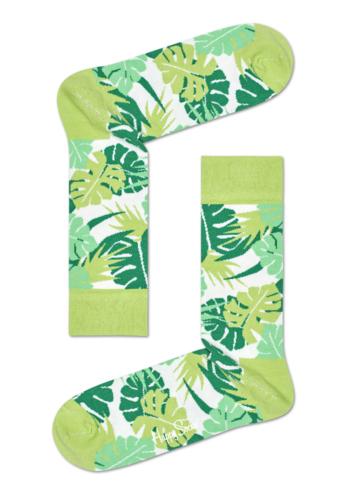 sokken Jungle green  Kousen  Kousen/sokken